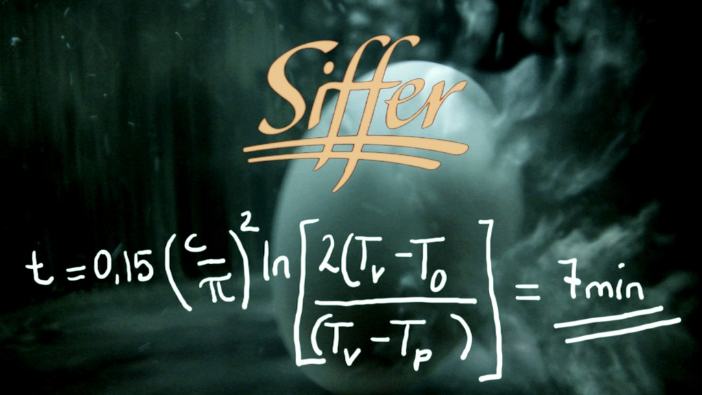 siffer_2
